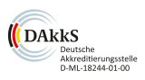 DAkkS-ML